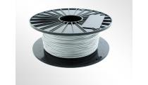 DR3D Filament PLA 1.75mm (Silver) 1Kg