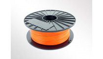 DR3D Filament PLA 1.75mm (Orange) 1Kg