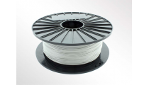 DR3D Filament ABS 1.75mm (Grey) 1Kg
