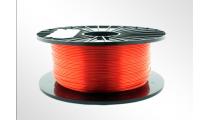 DR3D Filament PETG 1.75mm (Orange) 1Kg